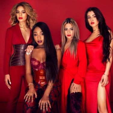 Fifth Harmony has canceled their Australian Tour because of scheduling requirements. The news came out hours after their former bandmate Camila Cabello announced her first-ever solo tour.  The cancelation of their planned tour further heightened speculations that the band is on the verge of splitting up.  Insiders have disclosed to news outlets that one of the band members Normani Kordei has already signed as a songwriter with Stellar Songs. Lauren Jauregui also has plans of releasing a s…