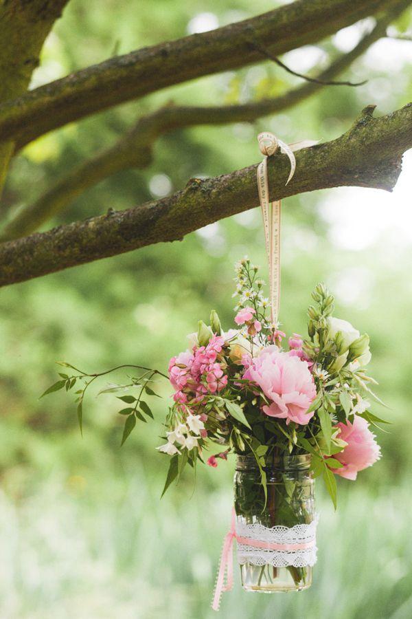 310 Best English Cottage Wedding Inspiration Images On Pinterest