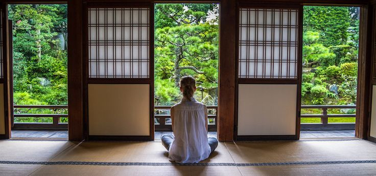 3 Buddhist Beliefs That Will Rock Your World (And Make You Much Happier!)