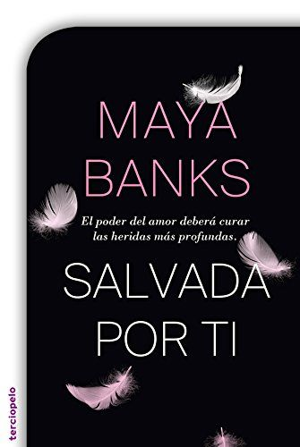 Salvada por ti (Saga Devereaux) de Maya Banks http://www.amazon.es/dp/B00W4AH0SO/ref=cm_sw_r_pi_dp_P7Y1wb0GZ6XVD