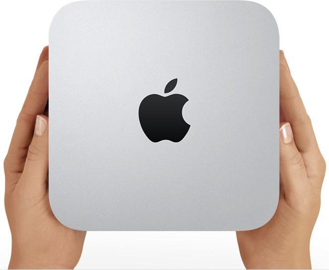 The New Mac Mini 2014 Has A Fixed Amount Of RAM - http://www.doi-toshin.com/new-mac-mini-2014-fixed-amount-ram/