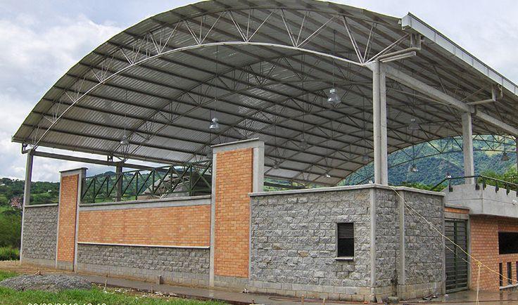 techos (830×490)