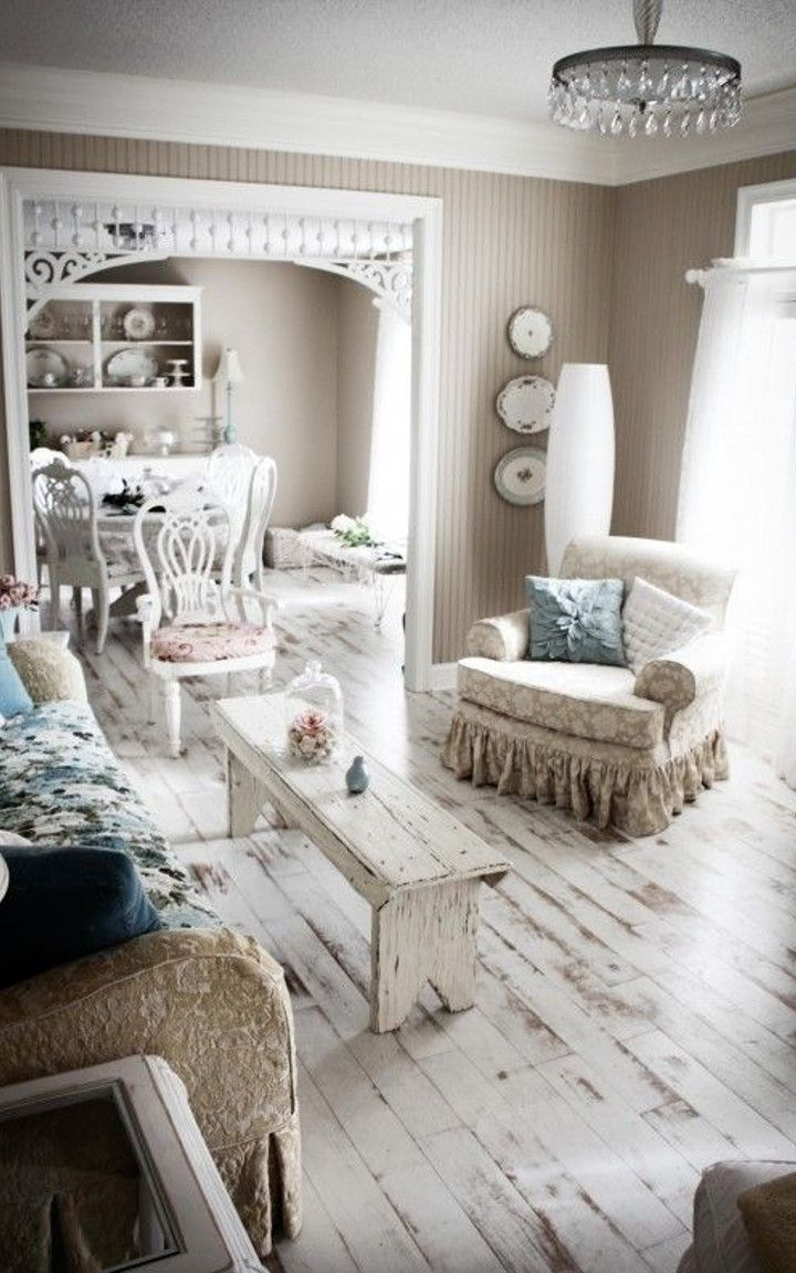 7 Astounding Shabby Chic Living Room Ideas Interior Remodel Create The Perfect Kind Of Living Room In 2020 Shabby Chic Wohnzimmer Chic Wohnzimmer Wohnzimmer Dekor