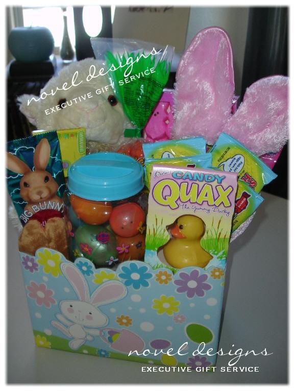 30 best gift baskets giveaway ideas images on pinterest basket eggcellent easter giftbasket delivered lasvegas noveldesignsllc negle Images