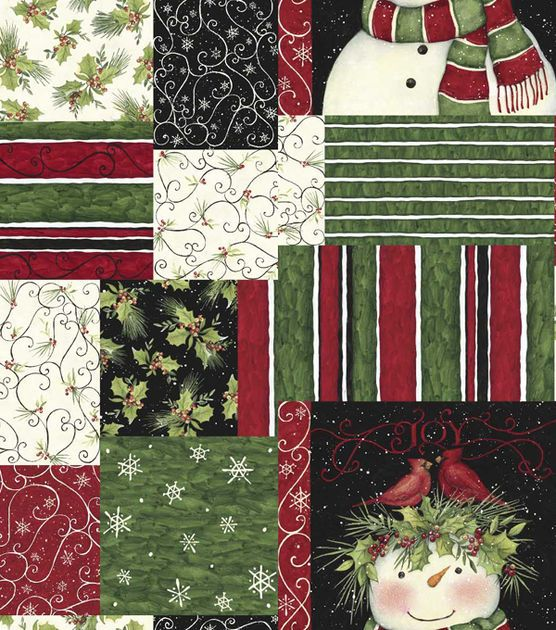 Best intrigue fabric collection and patterns images on