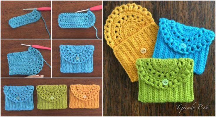 handbag-crochet