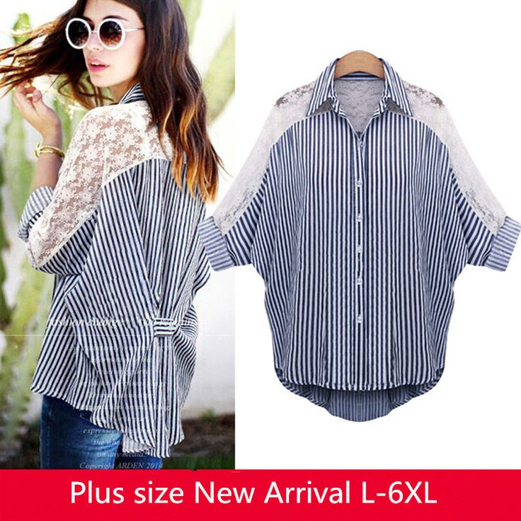 Cheap T-Shirts, Buy Directly from China Suppliers: Welcome To David Clothing Store        Temperament women blouse chiffon 2015 womens sexy tops blusa feminina woman blou