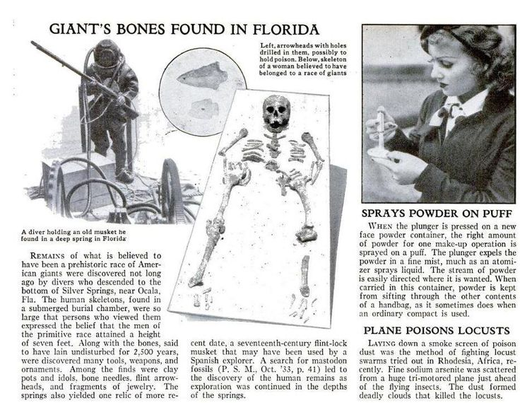 how to make fake bones