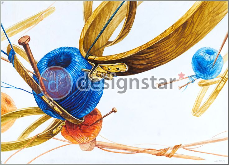 http://blog.naver.com/design-star #디자인스타, #미술학원, #기초디자인, #실타래