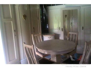 Starožitný nábytek [v4.jpg]