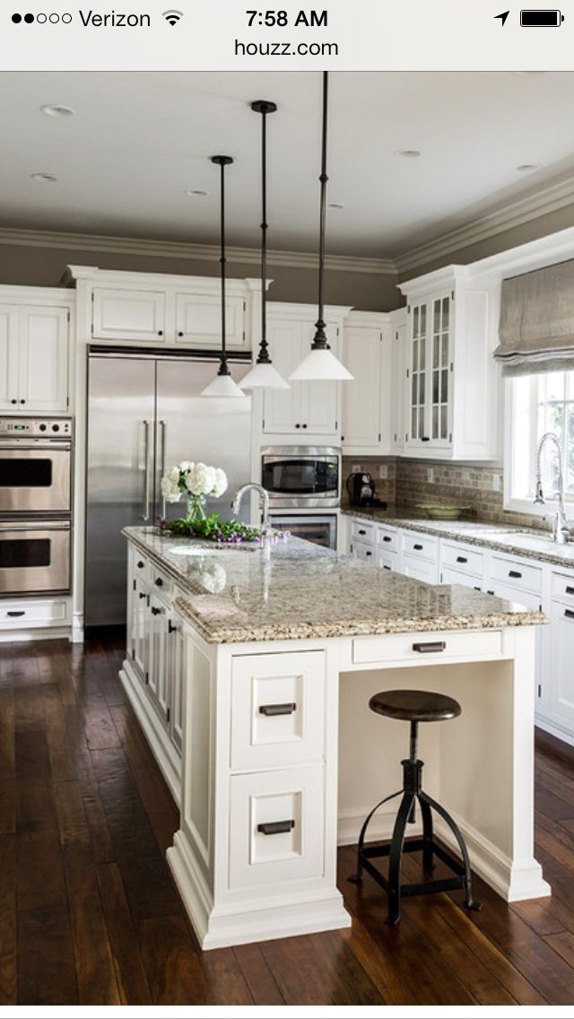 17 best images about kitchen remodel ideas on pinterest for Kitchen design 60035