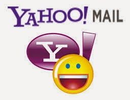 Yahoo Mail - Free Email Service