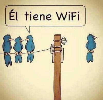 Chistes Españoles Buenos Y Cortos De Whatsapp Una de las mejores terapias para la risa es contar chistes. Y si además de ser buenos, los chistes son españoles, mejor que mejor. Tanto los div…
