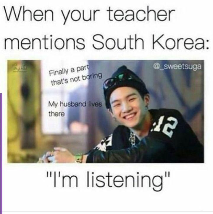My Perverted Roomate Bts Ff K Th Reader Bts Memes Hilarious Kpop Memes Bts Bts Funny