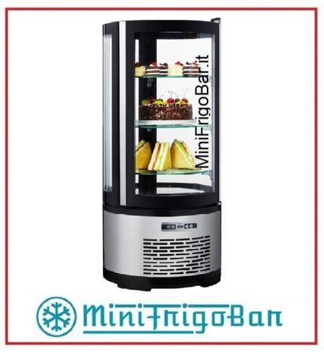 Risultati immagini per vetrina refrigerata minifrigobar