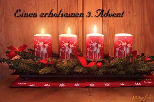 3.advent-0015.gif von 123gif.de Download & Grußkartenversand