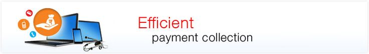 Looking for online utility bill payment? Use Atom's utility bill payment service and pay your bills online today through multiple payment options.