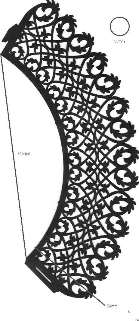 Cupcake-Wrapper-1.jpg (462×1064)