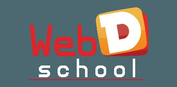 Contact WebDschool, best training institute for Animation, Web DEsign and SEO courses in Chennai. For More Details Call +91-9791333350.