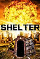 Shelter (2015) Online Subtitrat in Romana | Filme Online HD Subtitrate - Colectia Ta De Filme Alese