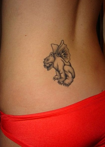 http://becauseilive.hubpages.com/hub/Tattoo-Ideas-Gargoyle-Tattoos