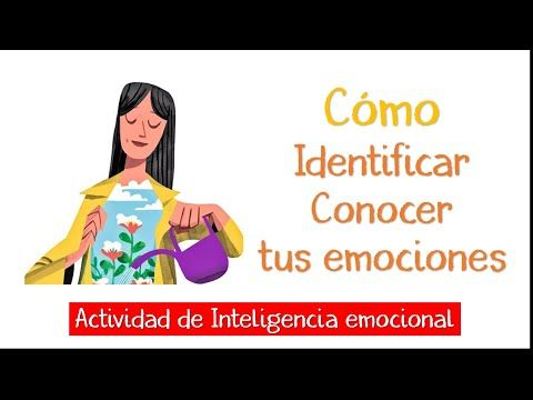 Las mejores ACTIVIDADES de ARTETERAPIA - YouTube You Videos, Youtube, Movies, Movie Posters, Art Therapy, Emotional Intelligence, Cute, Activities, Manualidades