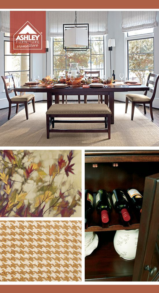 28 Best Images About Dining Room Pieces On Pinterest Marble Top Upholstered Bar Stools And