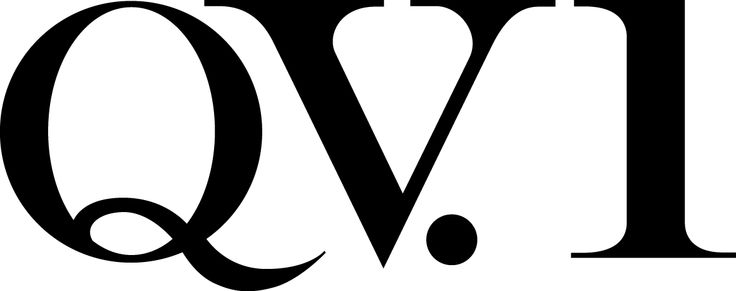 #QV.1 Major Sponsor of 'heartactually' a Charity Valentine Gala for the Heart Foundation #heartactually #artinvesta get tickets at www.heartactually.com or call Diana 0421582963