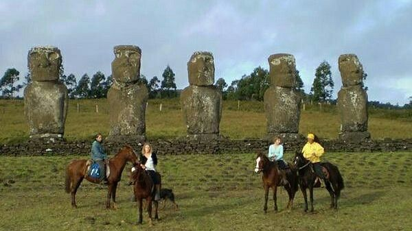 Rapa Nui exists in a diverse variety of sports, check you is the best option by clicking here: http://owl.li/JWRz307x8hg