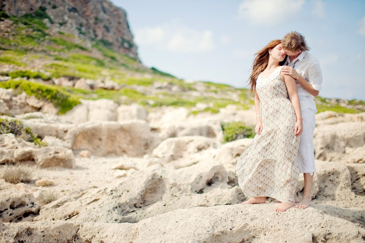 Visit Greece | Greek honeymoon destinations #Crete