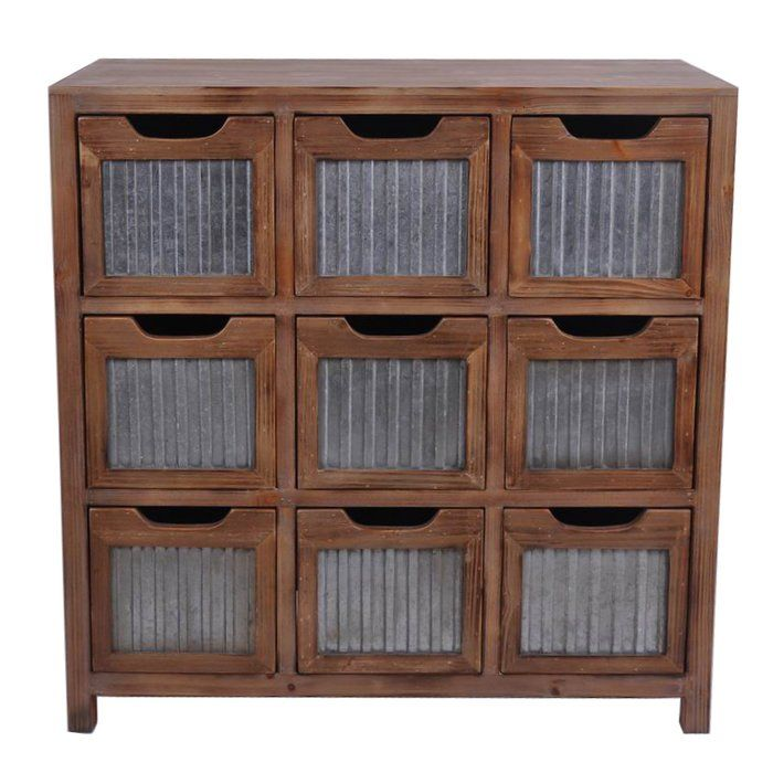 Pin By Sara Bias On Dressers In 2020 Square Drawers Accent Chests And Cabinets Accent Chest