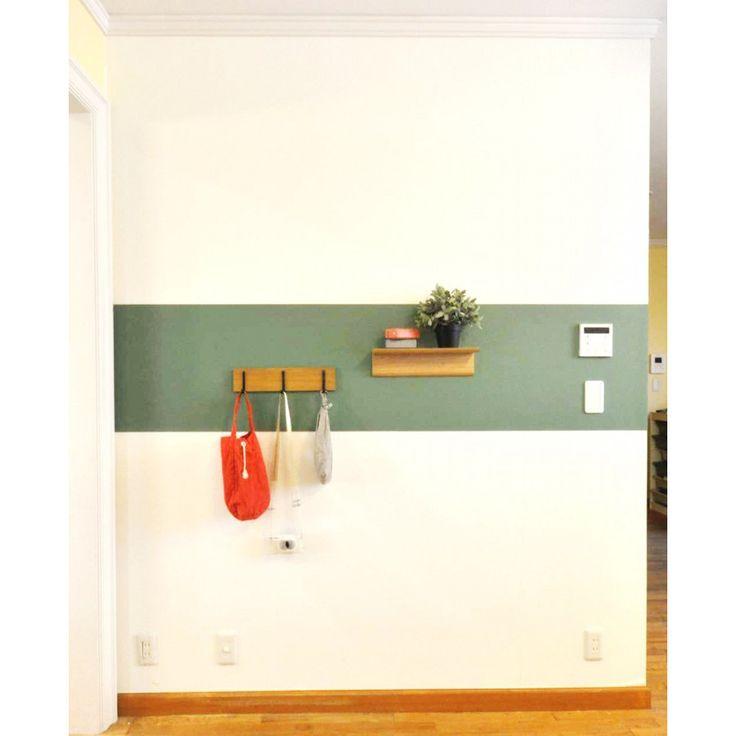 磁石が壁につくマグネット用シート ワンダーペーパーマグネット!、マグネットボードとしても使えます! !マグネットペイントとは一味違うマグネットシート(ボード)、部屋のちょっとした場所に貼ると便利です!シール付きなので簡単に貼れ、インテリアに合わせてお好きな色が塗れます。