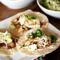 Buns In My Oven Authentic Tex-Mex Carnitas Recipe