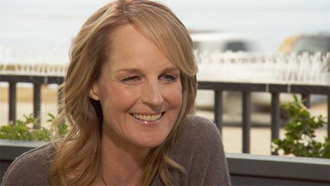 The Cast Of Twister: Where They Are Now Will Blow You Away! - moviepilot.com- Helen Hunt