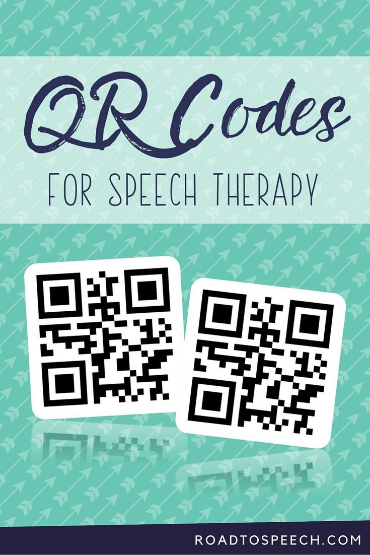 Speech Therapy Quotes 2360 Best Speech Therapy A Mix Of Everything Images On Pinterest