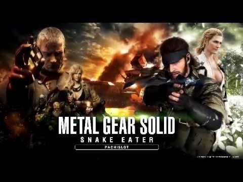 In questo video abbiamo raccolto le immagini dei 5 migliori videogiochi di sempre che hanno fatto storia : Metal Gear Solid, Resident Evil, Final Fantasy, Tekken, Tomb