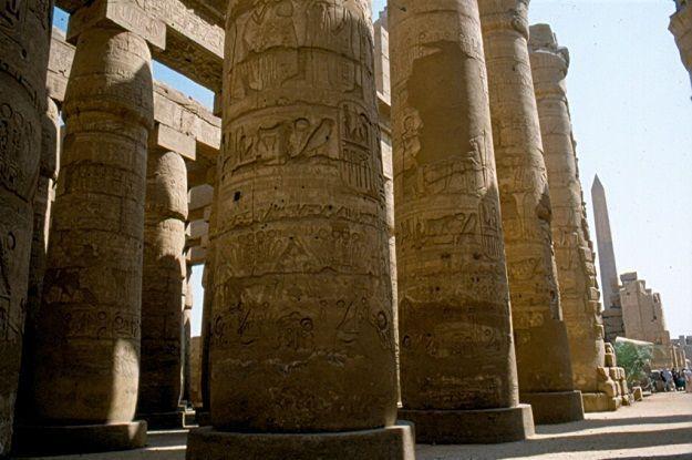7 migliori immagini arte mesopotamica su pinterest citt - Storia di palma domenica ks1 ...