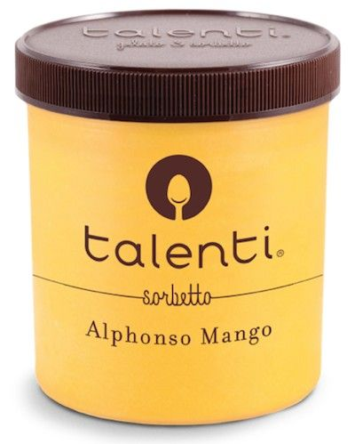 Heads Up! Talenti's Peanut Butter Fudge Sorbetto Is VeganThese Vegan Talenti Flavors Are Making All the Gelatos Jealous - ChooseVeg.com