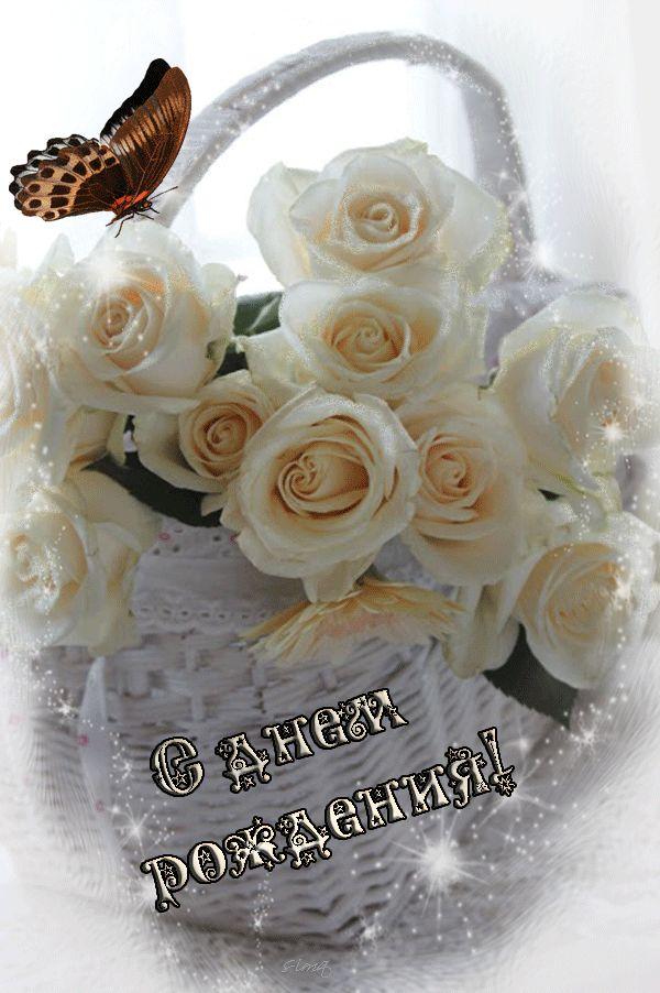 Наташа! Поздравляем тебя с Днём Рождения! Здоровья, Любви и Радости тебе!!!