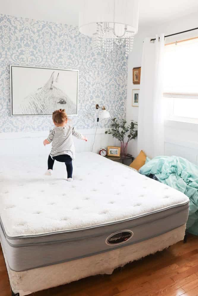 How To Get Rid Of Old Memory Foam Mattress