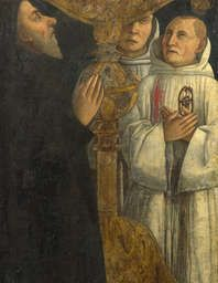 http://www.nationalgallery.org.uk/cid-classification/classification/picture/gentile-bellini,-cardinal-bessarion-with-the-bessarion-reliquary/282933/*/moduleId/ZoomTool/x/228.5/y/-92/z/2
