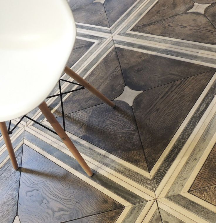 Find This Pin And More On Flooring Materials By Kristinacrestin.
