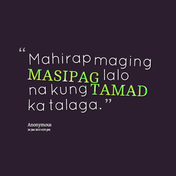 Quotes About Beautiful Girls Tagalog Best 25+ Tagalog ideas...