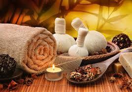 massage in jaipur massage parlour in jaipur