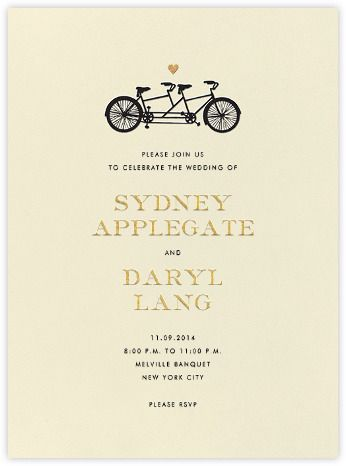 the 25+ best wedding invitations online ideas on pinterest, Wedding invitations
