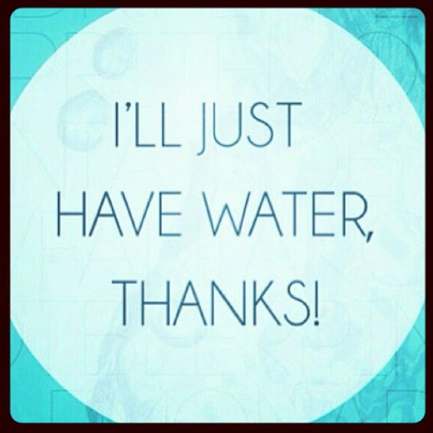 Best 25+ Drink Water Quotes Ideas On Pinterest