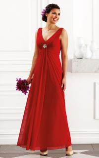 bridesmaids_MrK_KB5102