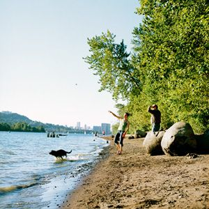 One perfect day in Portland's Sellwood neighborhood: Outdoor Activities, Dogs Friends Parks, Portland Or, Travel, Downtown Portland, Portland Things, Sellwood Riverfront Parks, 10 Spots, Portland Sellwood