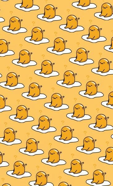 cute gudetama wallpaper - photo #27