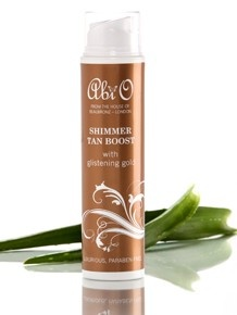 Another fabulous light tanning product from the house of BeauBronz. This product produces a glistening gold appearance on the skin and is best suited to tanned or dark skin
